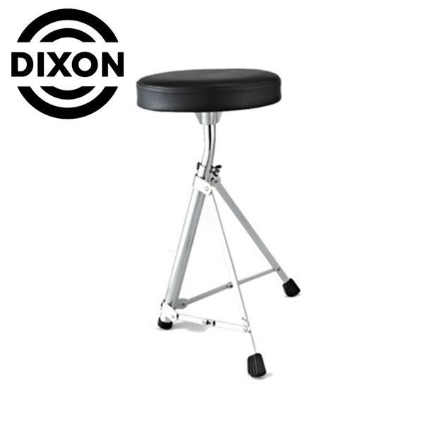 小叮噹的店-DIXON PSN9260 爵士鼓椅 斜桿鼓椅