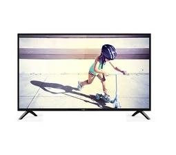 免運費 Philips 飛利浦 32吋 HD 電視/液晶顯示器+視訊盒 32PHH4092/96(不含安裝)