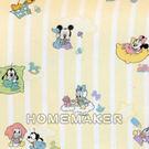 韓國卡通自黏壁紙_HD-DHO10 (買一送一)