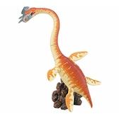 【4D Master】60003D 立體拼組模型 恐龍系列 蛇頸龍