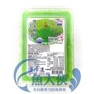 1F4B【魚大俠】FF181蘭揚海師傅芥末魚卵(500g/盒)