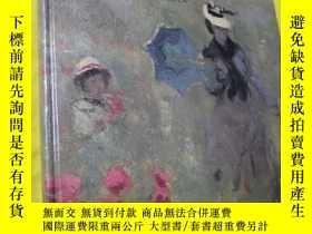 二手書博民逛書店Life-Span罕見Development(Fifth Edition)英文原版書 大16開本 PDY963