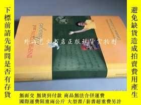 二手書博民逛書店inspiration罕見and images:selected