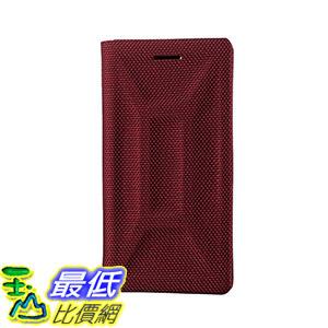 e6b3ebb7aa ELECOM iPhone 6S/6 繽紛系列彩色保護殼(4.7吋)-富士山購物比價 ...