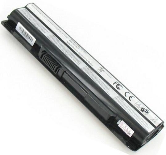 全新MSI 微星電池 FX400 FX420 FX603 FX620 FX700 FX720 FR620 GE620