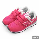 New Balance 童 復古鞋  經典復古鞋- YV574EPJ