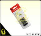 ES數位 Canon XC10 5DS 5D3 5D4 80D 6D2 專用 LPE-6N 1865mA 原廠電池 LPE6N