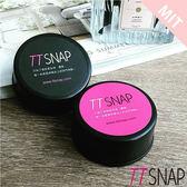 TTSNAP-MIT海棉鞋擦馬上亮鞋油