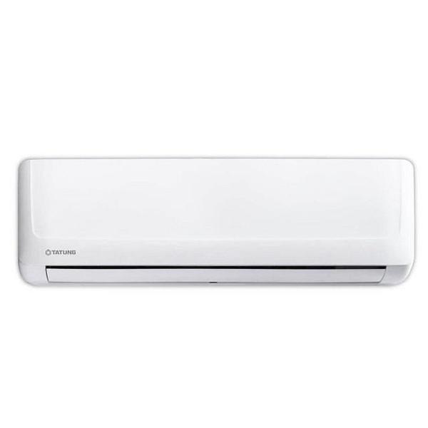 【南紡購物中心】大同【R-23DYSR/FT-23DYSR】變頻冷暖豪華分離式冷氣3坪
