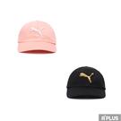 PUMA 基本系列棒球帽-02241642 /02241633