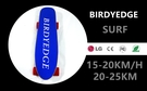 BIRDYEDGE SURF 衝浪手 電動滑板