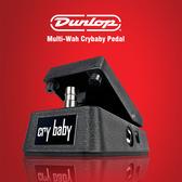 小叮噹的店 - 效果器 Mini 哇哇踏板 Dunlop CBM95 Cry Baby Wah