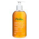 【MELVITA】輕鬆洗髮精500ml