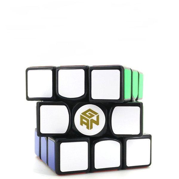 魔術方塊三階魔術方塊競速擰3階專業比賽順滑356Air魔術方塊玩具·樂享生活館