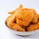 全熟香酥原味雞翅,市價150