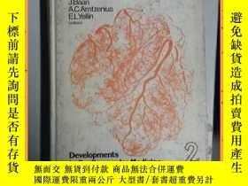 二手書博民逛書店英文書罕見cardiac dynamics 2 心臟動力學2Y16354 詳情見圖片 詳情見圖片