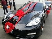 台南結婚禮車 高雄結婚禮車 屏東結婚禮車 最專業的