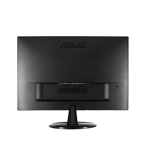 ASUS 華碩 VC209T 20型 IPS 寬螢幕 液晶顯示器