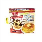日本森永揉揉鬆餅粉120g