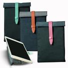 FNTE 都會休閒可立式保護套 iPad mini Retina & 7吋平板