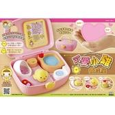 《MIMI WORLD》可愛小雞養成屋 959元