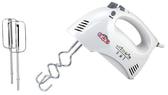 現貨 三箭牌 電動攪拌器 / 攪拌機『 HM-250A / HA250A 』TURBO快速鍵 麵糊、沙拉醬、蛋糕、奶酪