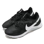 Nike 訓練鞋 Wmns Legend Essential 2 黑 白 女鞋 男鞋 多功能 運動鞋 【ACS】 CQ9545-001