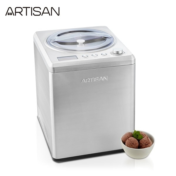 ARTISAN奧的思 2.5L數位全自動冰淇淋機 IC2581