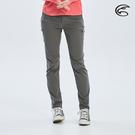 ADISI 女SUPPLEX彈性吸排長褲AP2011025 (S-2XL) / 城市綠洲 (不起皺、吸排、輕薄、快乾、透氣)