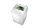 《台灣三洋 SANLUX》11公斤 單槽直立式洗衣機 ASW-113HTB
