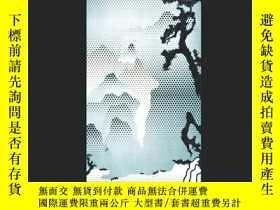 二手書博民逛書店Confucius罕見And The AnalectsY364682 Bryan W. Van Norden