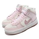 Nike 休閒鞋 Wmns Dunk H...
