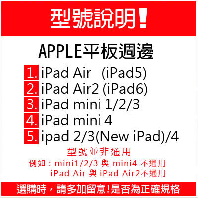(24H) 3D精細 客製 潮流 漸層 幻彩 桃 iPad Mini 1 2 3 4 保護殼 保護套 磨砂殼 SG 品牌手作【G0101340】