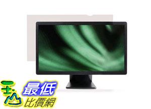 [105美國直購] 螢幕防窺片-inch L x H 36.3*54.4cm 3M Privacy Filter for Apple iMac 21.5 PFIM21v2