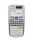 【破盤價】CASIO 卡西歐 FX-991ES PLUS 科學型計算機 / 台