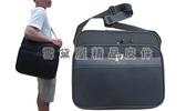 ~雪黛屋~YESON 肩背大容量台灣製造品質保證YKK拉鍊個人行李登機袋大型可A4資料夾Y86002