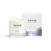 【NEOM】皇家奢華香氛蠟燭185g