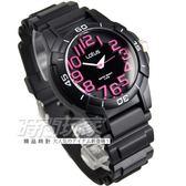 LOTUS 時尚錶 立體浮雕數字繽紛馬卡龍圓錶 男錶 女錶 防水手錶 數字錶 兒童錶 TP2107M-10黑桃