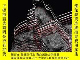 二手書博民逛書店The罕見Exposed CityY362136 Nadia Amoroso Routledge, 2010