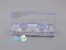 *日光部屋* Nile (公司貨)/ NGL-5121M-CLYL 鍍膜/流線/競賽款泳鏡
