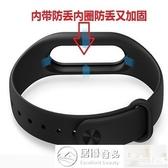 手環帶 手環2腕帶 2代替換帶錶帶環帶光感防水防丟二代金屬真皮腕帶3 城市科技