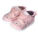 《IFME》日本機能童鞋 粉紅 IF20...