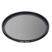 24期零利率 Zeiss CPL 蔡司 T* POL Filter  (circular) 偏光鏡 72mm