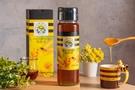 【養蜂人家】皇家金鐉龍眼蜂蜜1150g-(蜂蜜/花粉/蜂王乳/蜂膠/蜂產品專賣)