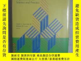 二手書博民逛書店Convergence罕見in Career Developme