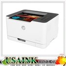 HP Color Laser 150a ...