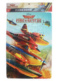 ~卡漫城~Planes 兒童70 片拼圖㊣版打火英雄飛機總動員Dusty 飛機比賽益智遊戲