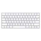 Apple Magic Keyboard...