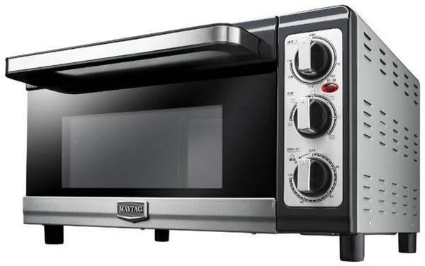 ^聖家^美泰克25L旗艦歐式魔術烤箱 TO250B【全館刷卡分期+免運費】