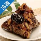 福源五穀米素粽6粒/包(100g±10%/粒)【愛買冷凍】